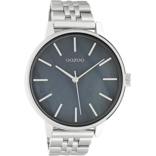Timepieces Summer 2020 - C10623 - OOZOO