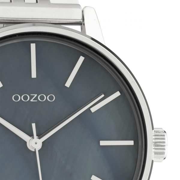 Timepieces Summer 2020 - C10623 - OOZOO
