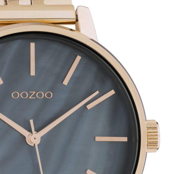 Timepieces Summer 2020 - C10624 - OOZOO