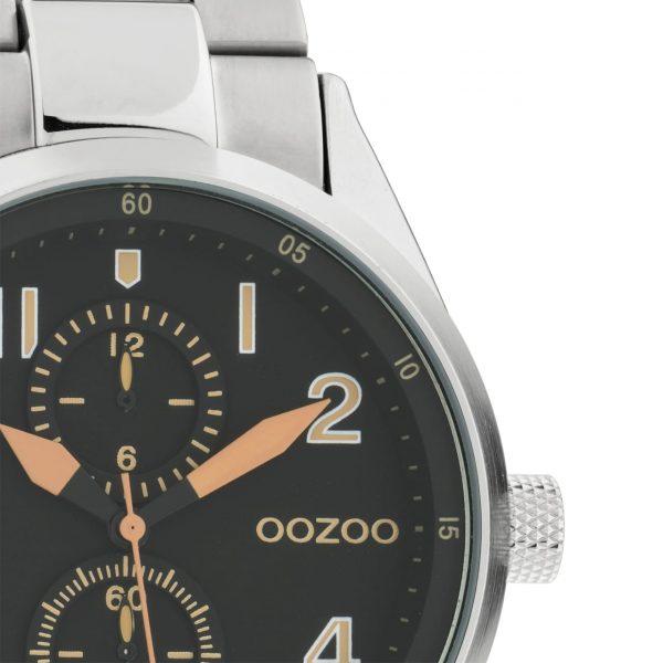 Timepieces Summer 2020 - C10634 - OOZOO