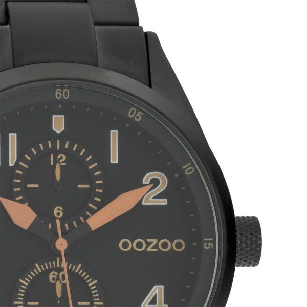 Timepieces Summer 2020 - C10635 - OOZOO