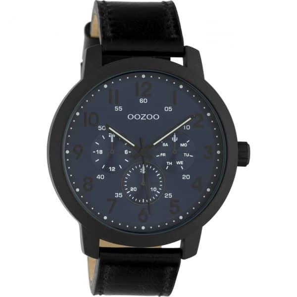 Timepieces Summer 2020 - C10509 - OOZOO
