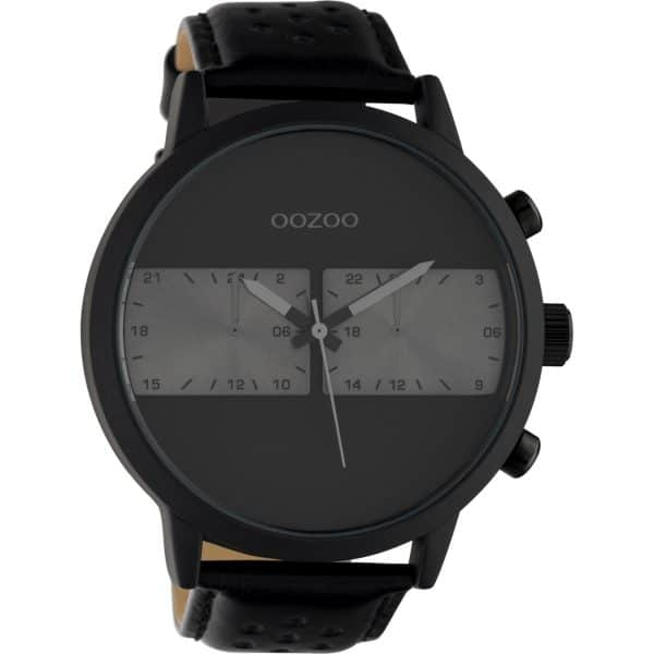 Timepieces Summer 2020 - C10519 - OOZOO