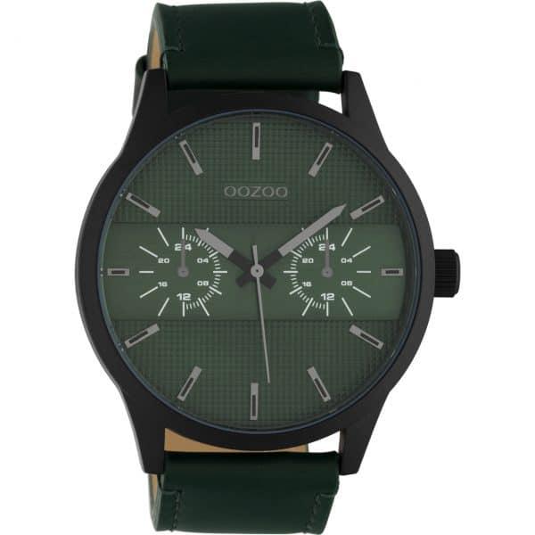 Timepieces Summer 2020 - C10537 - OOZOO