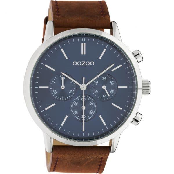 Timepieces Summer 2020 - C10540 - OOZOO