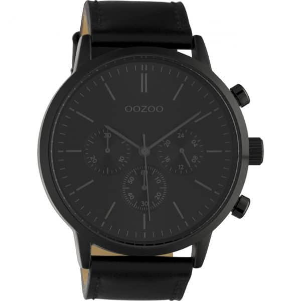 Timepieces Summer 2020 - C10544 - OOZOO