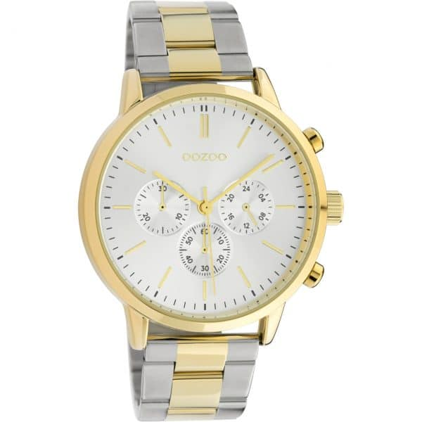 Timepieces Summer 2020 - C10547 - OOZOO