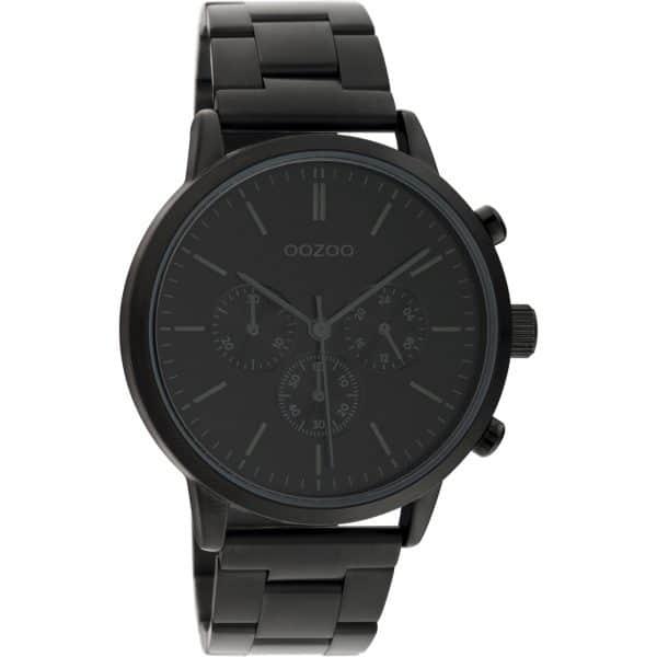 Timepieces Summer 2020 - C10549 - OOZOO