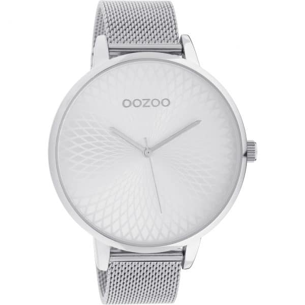 Timepieces Summer 2020 - C10550 - OOZOO