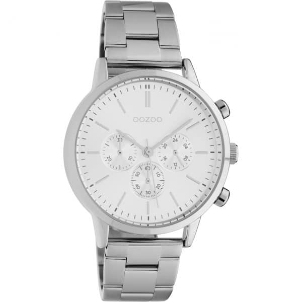 Timepieces Summer 2020 - C10560 - OOZOO