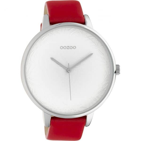 Timepieces Summer 2020 - C10570 - OOZOO