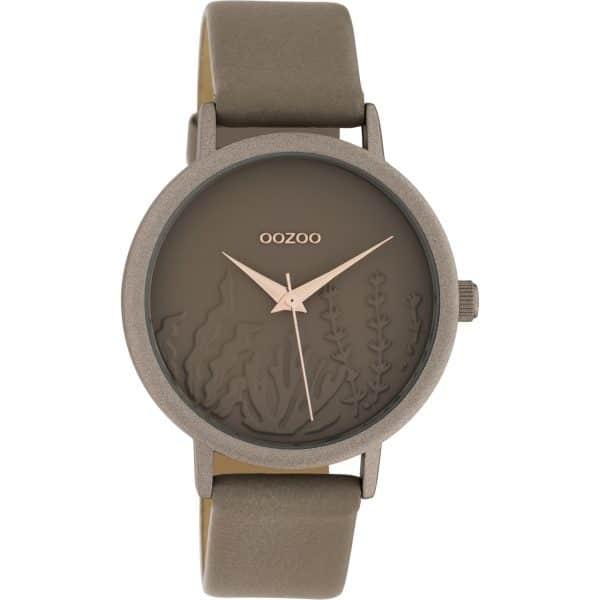 Timepieces Summer 2020 - C10603 - OOZOO
