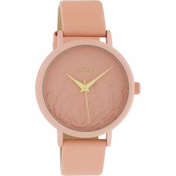 Timepieces Summer 2020 - C10604 - OOZOO