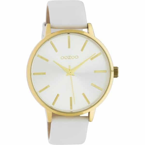 Timepieces Summer 2020 - C10611 - OOZOO
