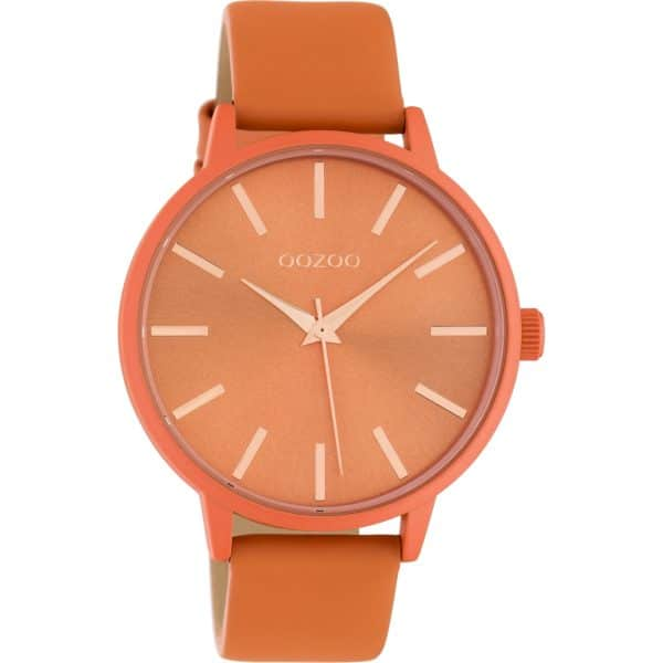 Timepieces Summer 2020 - C10614 - OOZOO