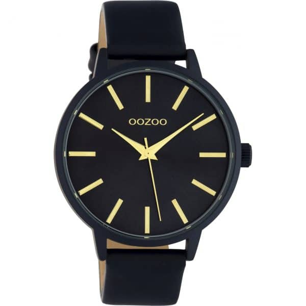 Timepieces Summer 2020 - C10619 - OOZOO