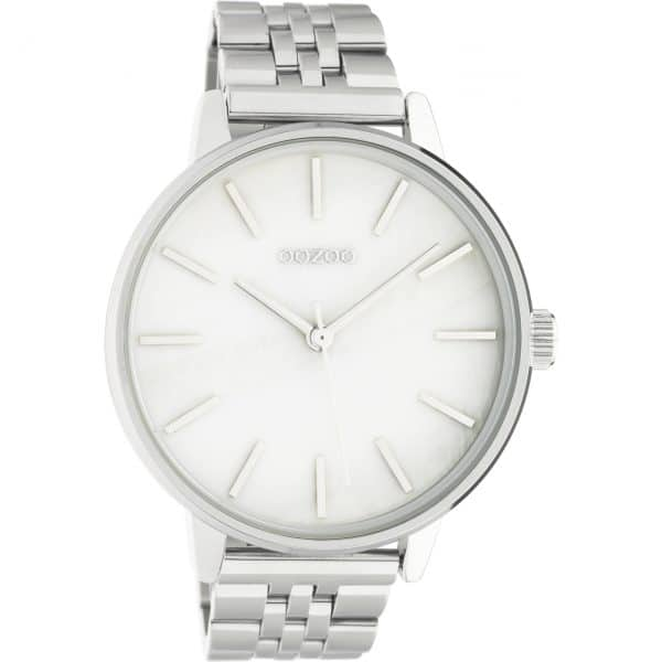 Timepieces Summer 2020 - C10620 - OOZOO