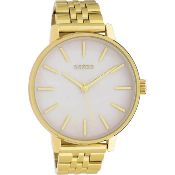 Timepieces Summer 2020 - C10622 - OOZOO