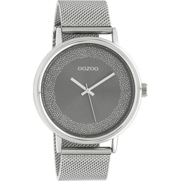 Timepieces Summer 2020 - C10625 - OOZOO