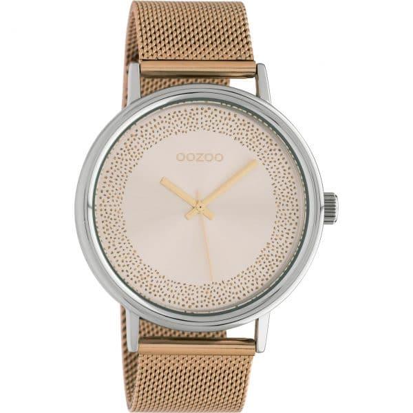Timepieces Summer 2020 - C10627 - OOZOO