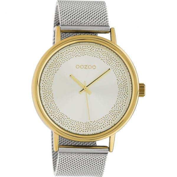 Timepieces Summer 2020 - C10628 - OOZOO