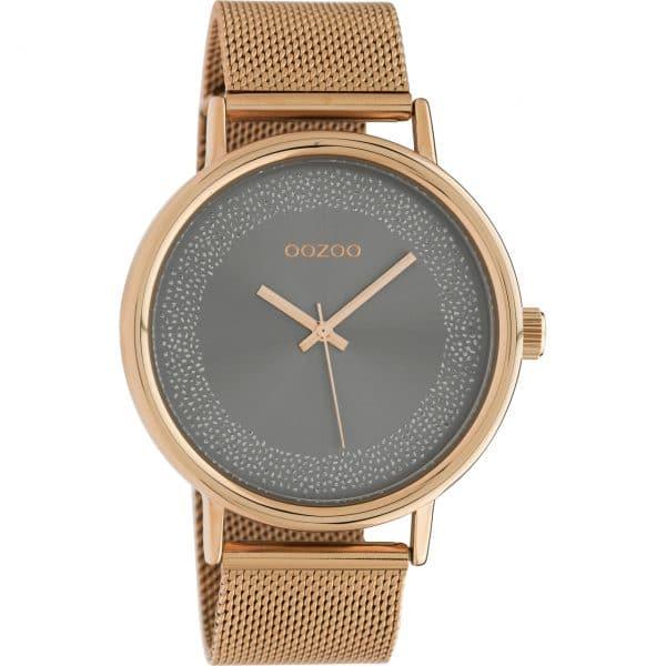 Timepieces Summer 2020 - C10629 - OOZOO