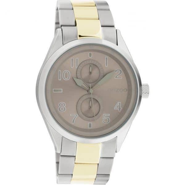 Timepieces Summer 2020 - C10632 - OOZOO