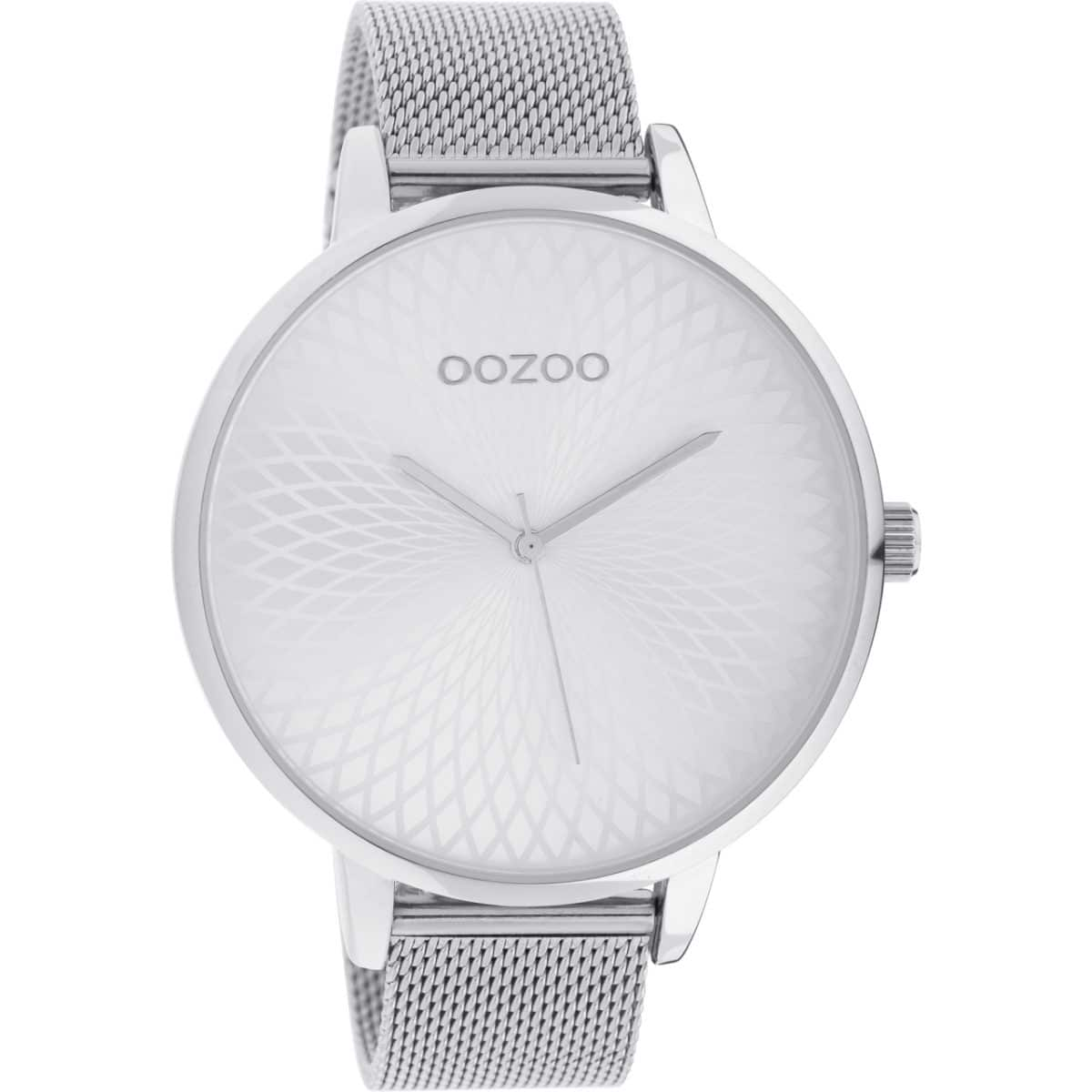 Timepieces Summer 2020 - C10550 - OOZOO