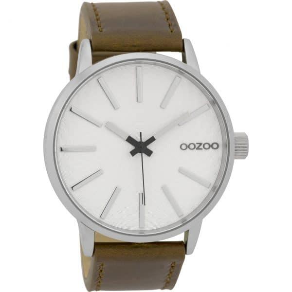 Timepieces Summer 2021 - C10636 - OOZOO