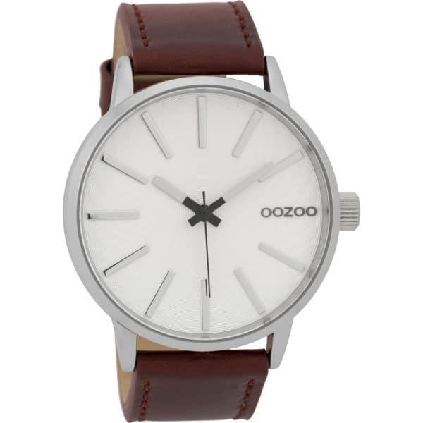 Timepieces Summer 2022 - C10637 - OOZOO
