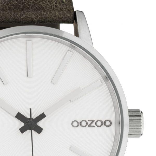 Timepieces Summer 2023 - C10638 - OOZOO