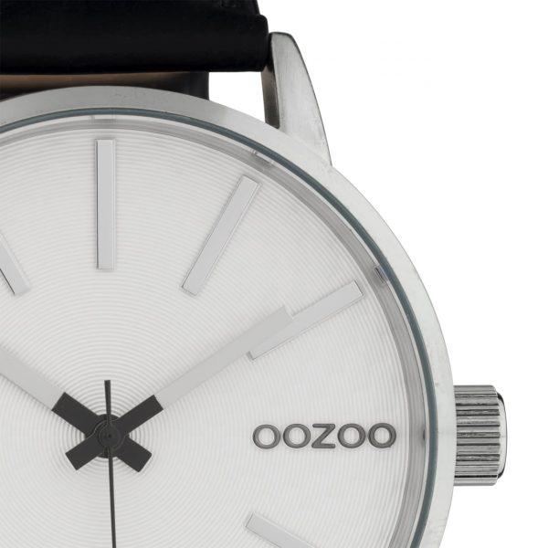 Timepieces Summer 2024 - C10639 - OOZOO