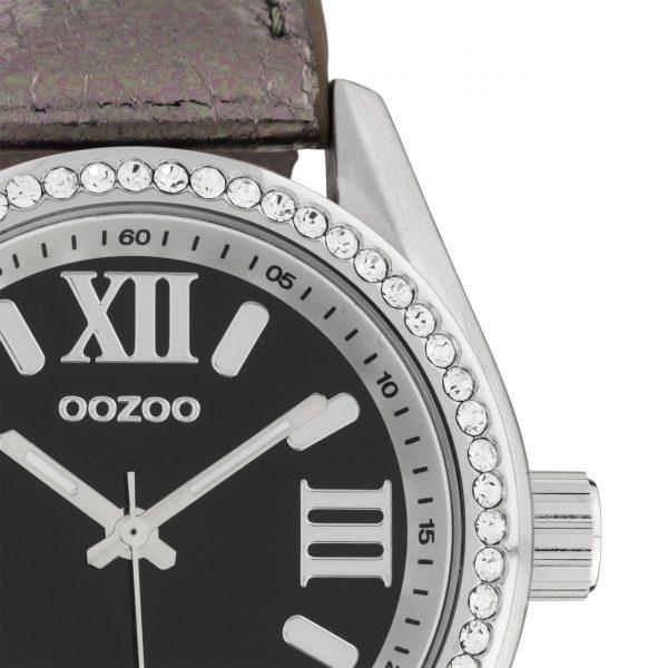 Timpeieces - C10267 - OOZOO
