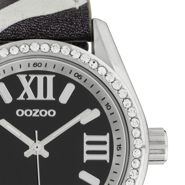 Timpeieces - C10268 - OOZOO