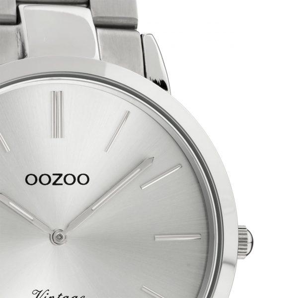 Vintage Summer 2020 - C20100 - OOZOO