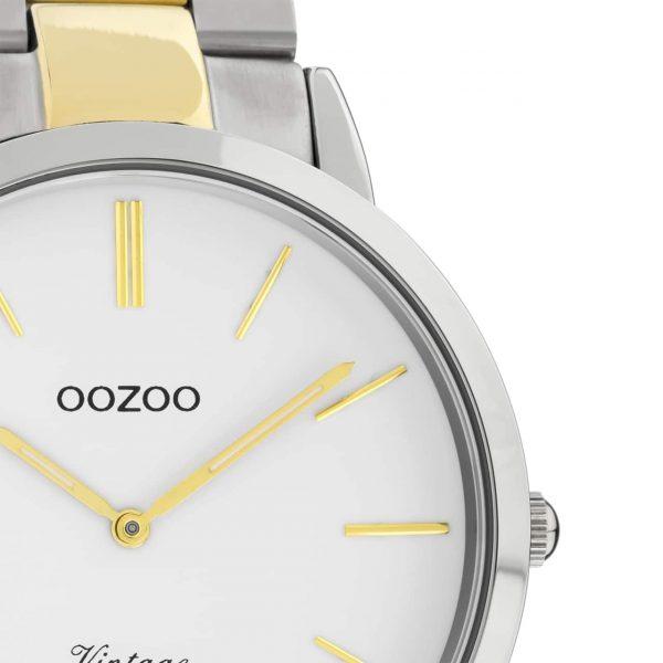 Vintage Summer 2020 - C20101 - OOZOO