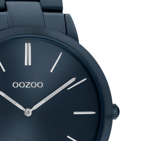 Vintage Summer 2020 - C20102 - OOZOO