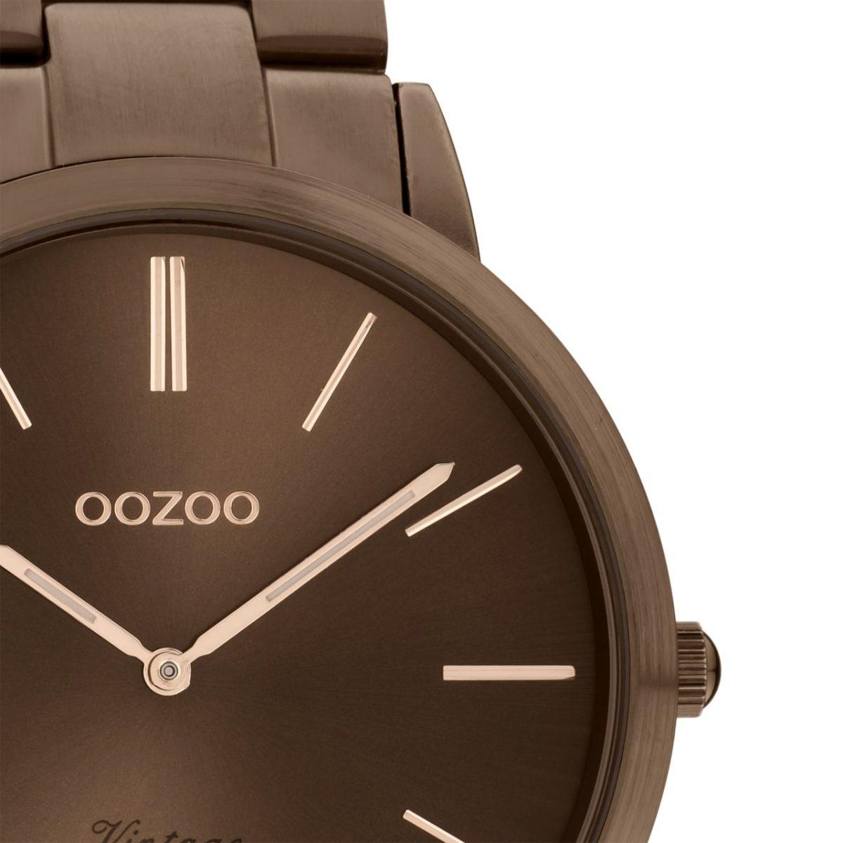 Vintage Summer 2020 - C20103 - OOZOO