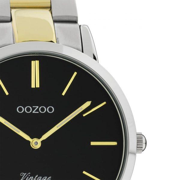Vintage Summer 2020 - C20104 - OOZOO