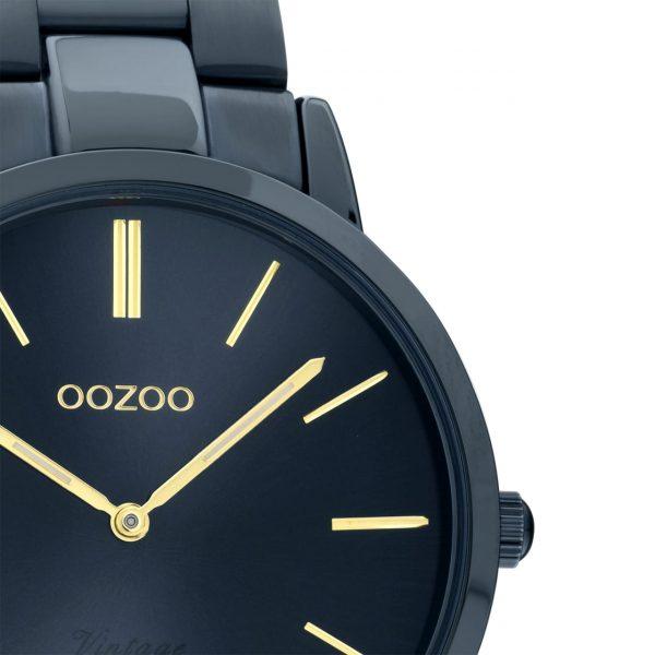 Vintage Summer 2020 - C20105 - OOZOO