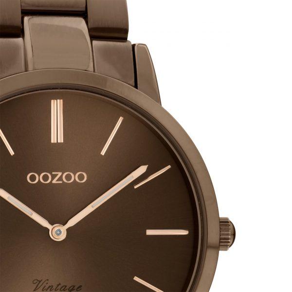 Vintage Summer 2020 - C20106 - OOZOO