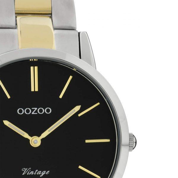 Vintage Summer 2020 - C20107 - OOZOO